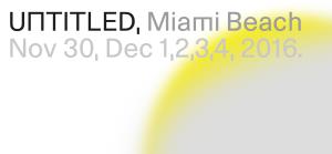 Bildschirmfoto 2016-11-22 um 16.14.47
